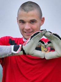 Tomasz Ptak photo