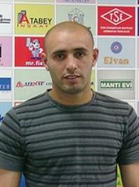 Elvin Aliyev photo