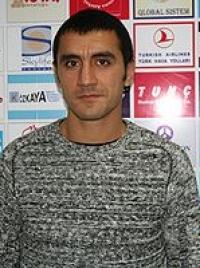 Khagani Mammadov photo