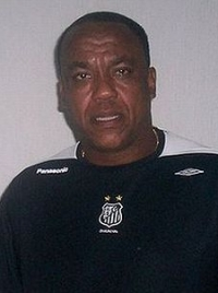 Serginho Chulapa photo