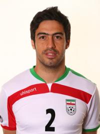 Khosro Heidari photo