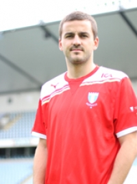 Zlatan Azinović photo