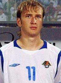 Daniel Akhtyamov photo