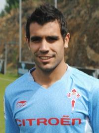 Augusto Fernández photo