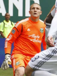 Joe Bendik photo