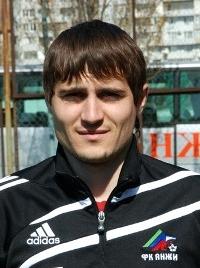 Nicolae Josan photo
