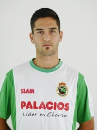 José Picón photo