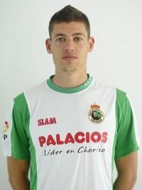 Osmar photo