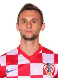 Marcelo Brozović photo