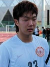 Guo Sheng photo