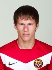 Yuriy Shturko photo