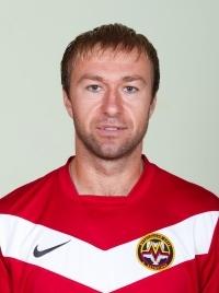 Andriy Boyko photo
