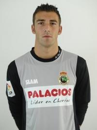 Mario Fernández photo
