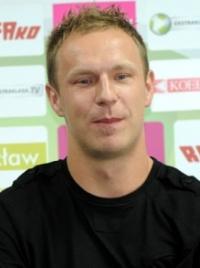 Rafał Grodzicki photo
