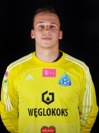 Bartosz Soliński photo