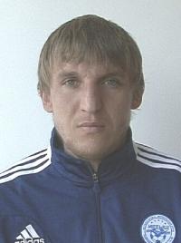 Vladislav Chernyshov photo