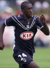 Abdou Traoré photo