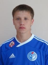 Igor Fateyev photo