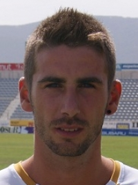 José Mari photo