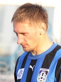 Vladimir Korytko photo