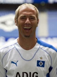 Sergej Barbarez photo