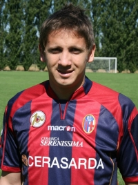 Gaston Ramirez photo