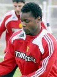 Paul Emile Biyaga photo