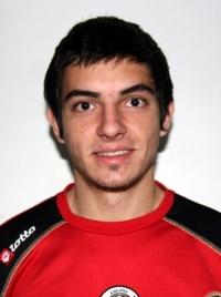 Onur Bayramoğlu photo