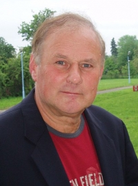 Jan Tomaszewski photo