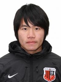 Zhu Baojie photo
