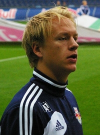 Håvard Nielsen photo