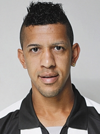 Antônio Carlos photo