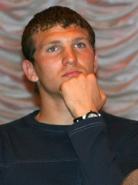 Aleksandr Prudnikov photo