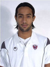 Mehdi Benatia photo