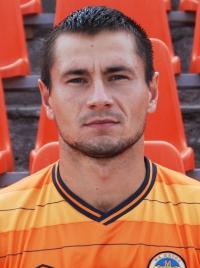 Nikolai Kazachenko photo
