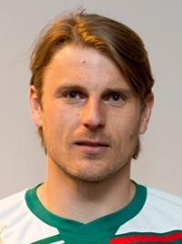 Krzysztof Ostrowski photo