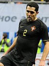 Paulo Madeira photo