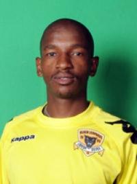 Bafana Sibeko photo