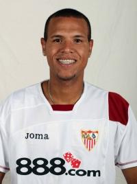 Luís Fabiano photo