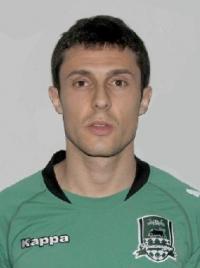 Dušan Anđelković photo