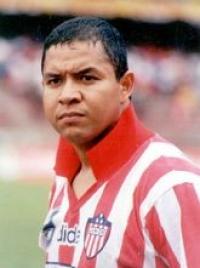 Iván Valenciano photo