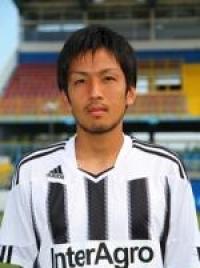 Takayuki Seto photo