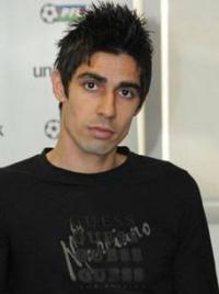 Flávio Valêncio photo