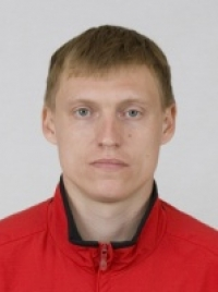 Andrey Zakharenko photo