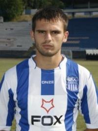 Marko Petković photo