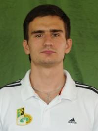 Paweł Baranowski photo