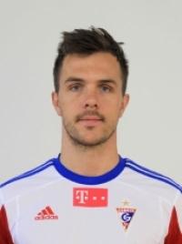 Rafał Kosznik photo