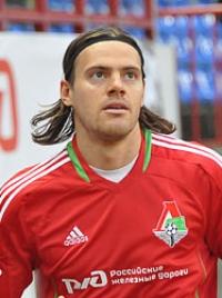 Tomislav Dujmović photo