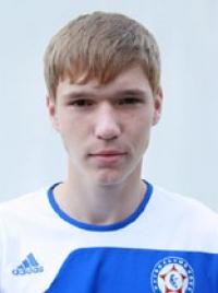 Vladimir Klontsak photo