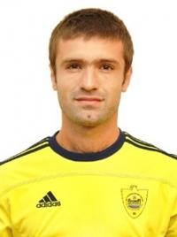 Makhach Gadzhiyev photo